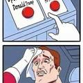 Tough choice indeed...