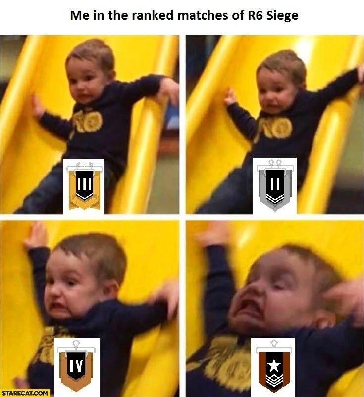 Hold on boi! - meme
