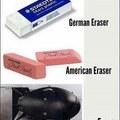 Tipos de gomas