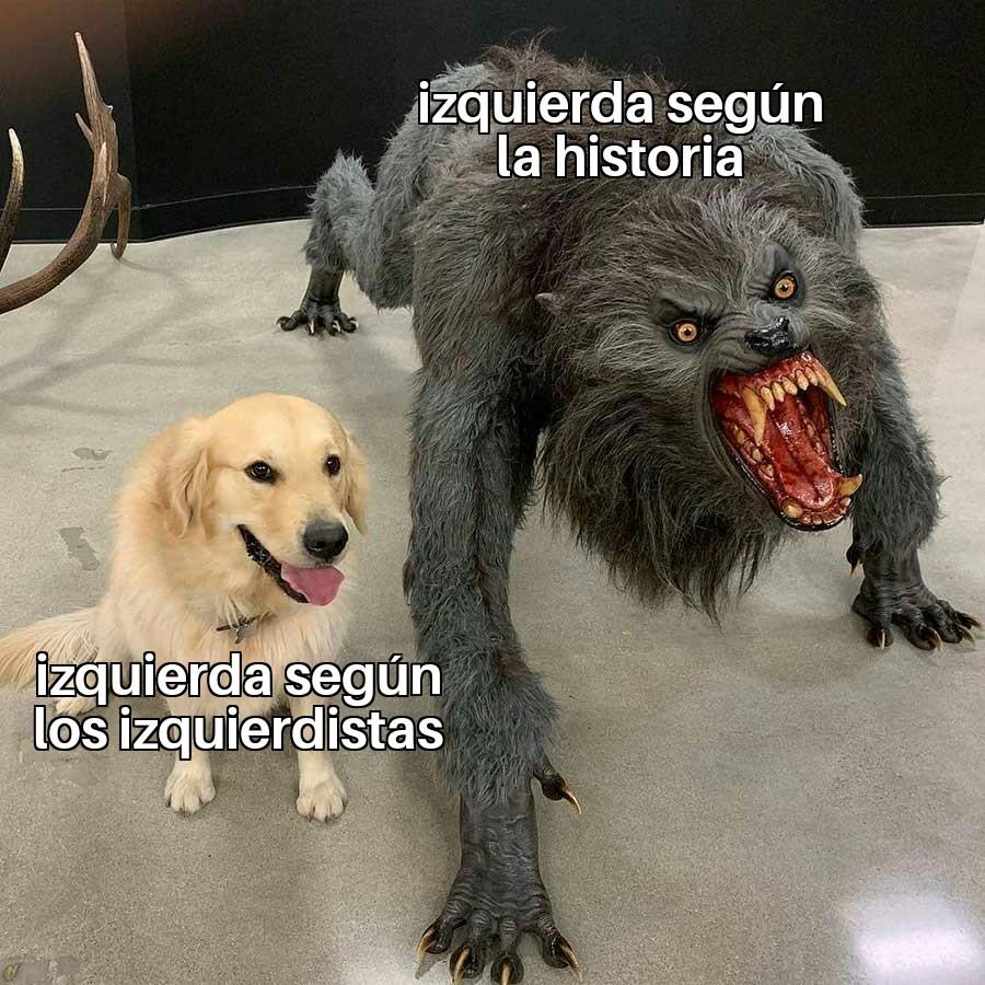 Ilip_acta - meme