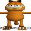 meme turbio