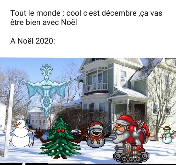 Bachi-bouzouk - meme