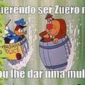 cozaum #MemesPicaPau