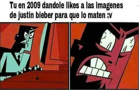 TODOS - meme