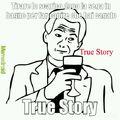 Tratto da una storia vera....