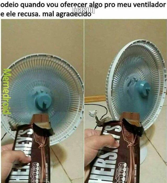MASOQ - meme