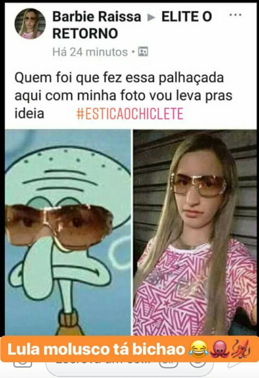 Eita - meme