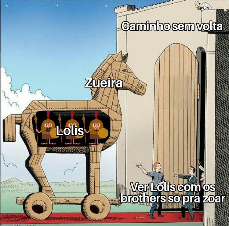190. - meme
