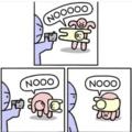 Naaaaaaooooooo