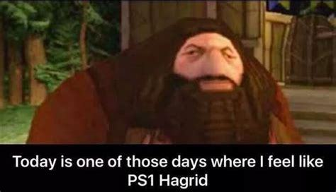 The Best Ps1 Memes Memedroid