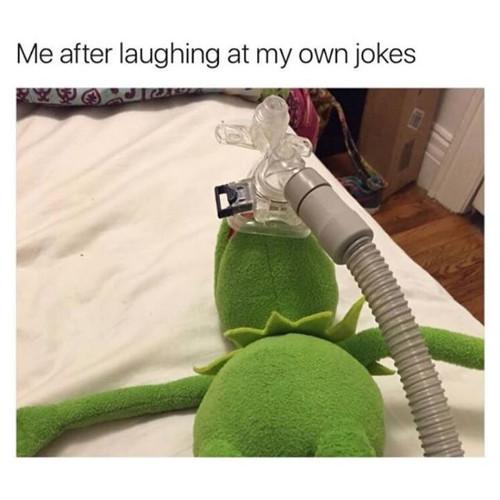 AHHAHHA - meme