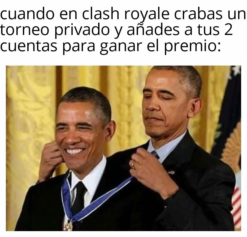 Cr - meme