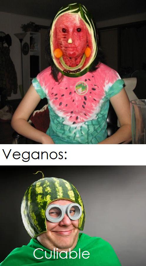 Chingable - meme