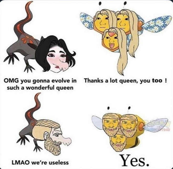 Limão - meme