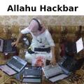 hackslam
