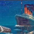 Titanic and nokia