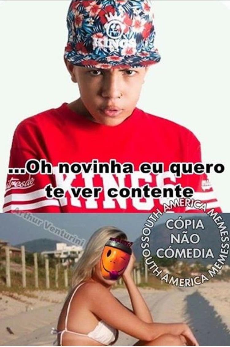 5859a4f27fe70 oferecimento g2a meme by megatoxico ) memedroid