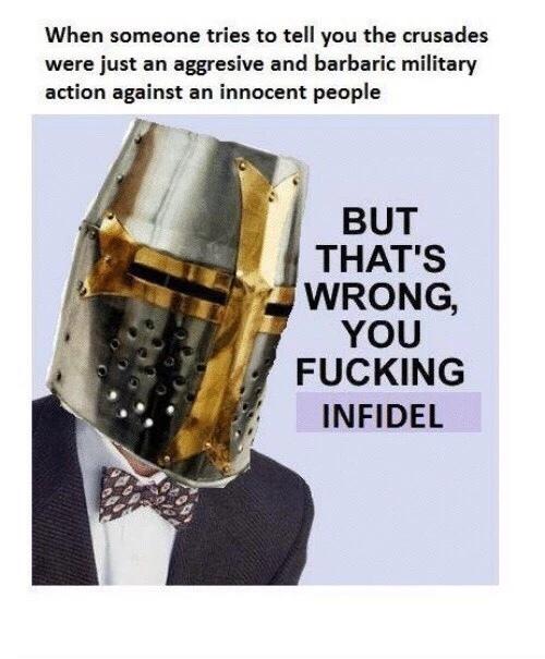 WRONG AGAIN - meme