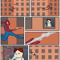 Thanks spidey