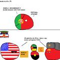 Guerra do ultramar 1961-1974