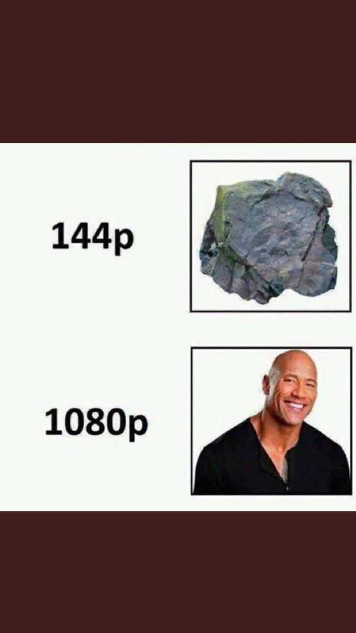 1080  - meme