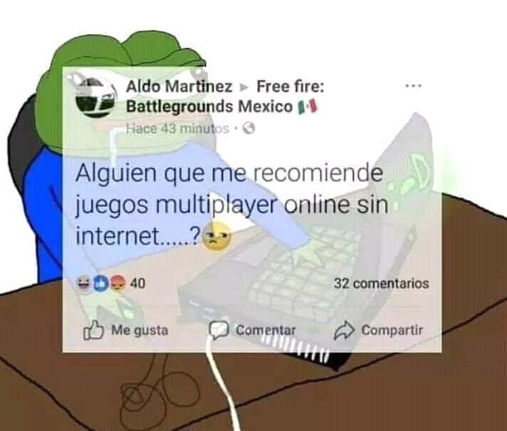 AliFueSecuestrado - meme