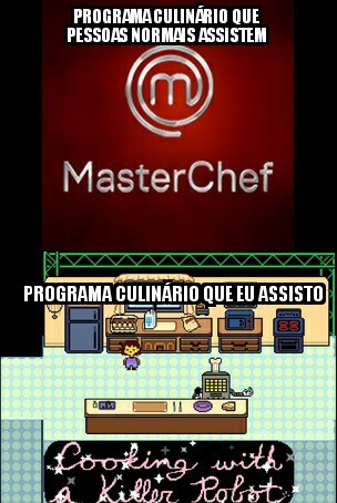 MTT - meme