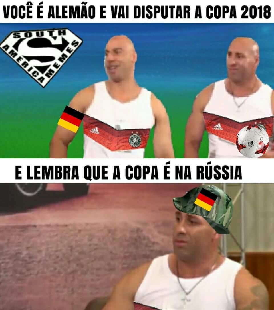 K Meme By Jeprimo Memedroid
