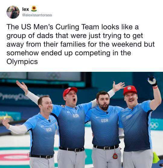 did they win? curious... - meme