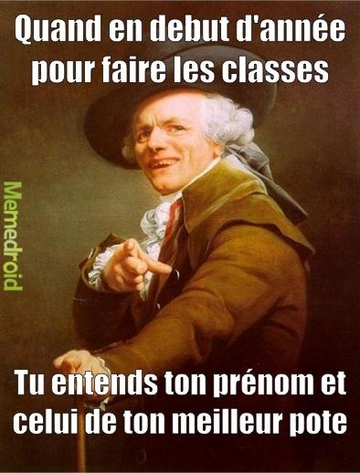 Joseph Ducreux yoyo - meme