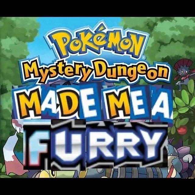 mysterydegenerate - meme