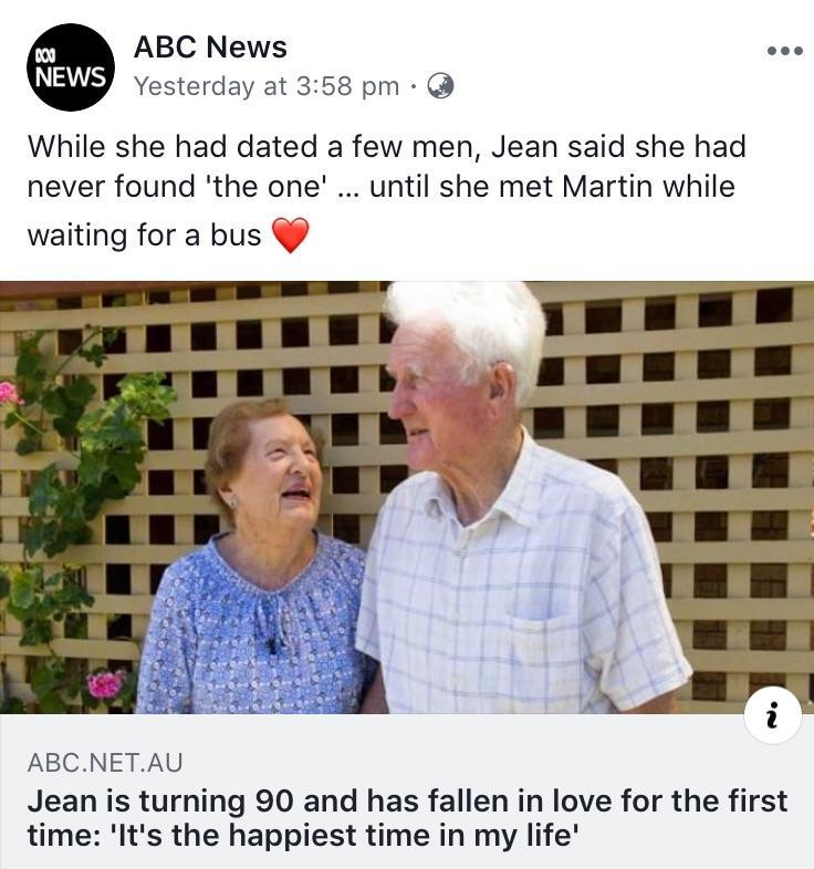 Wholesome News Story #8 (May be a repost) - meme