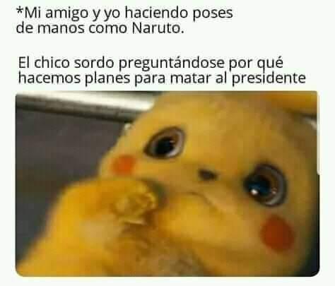 28 - meme