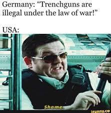 S H O M E - meme