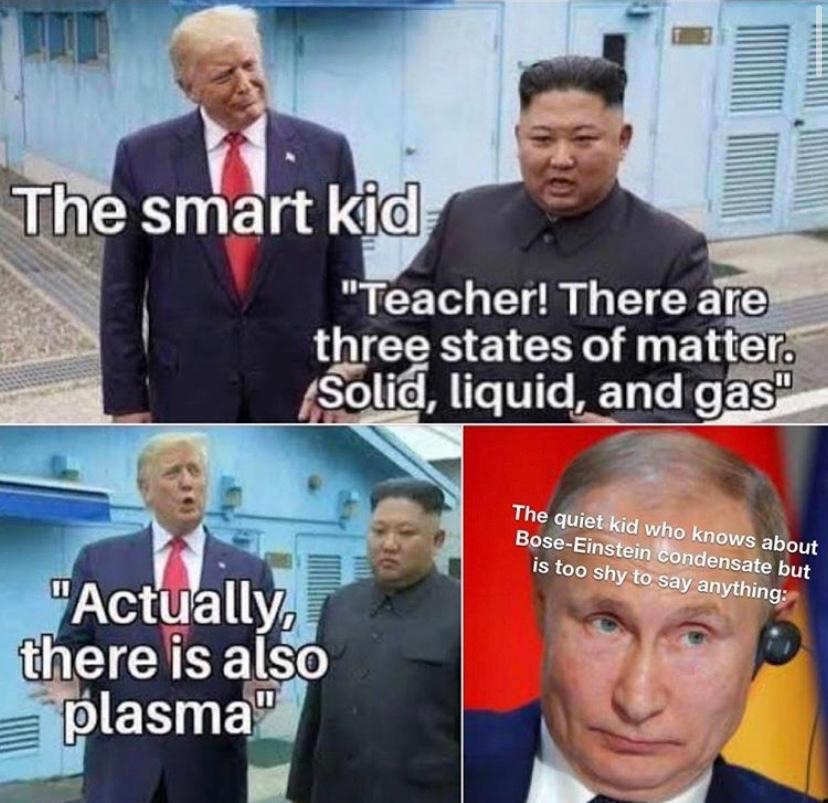 educational meme is the best type of meme