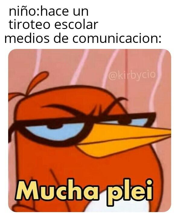 Susana distancia - meme