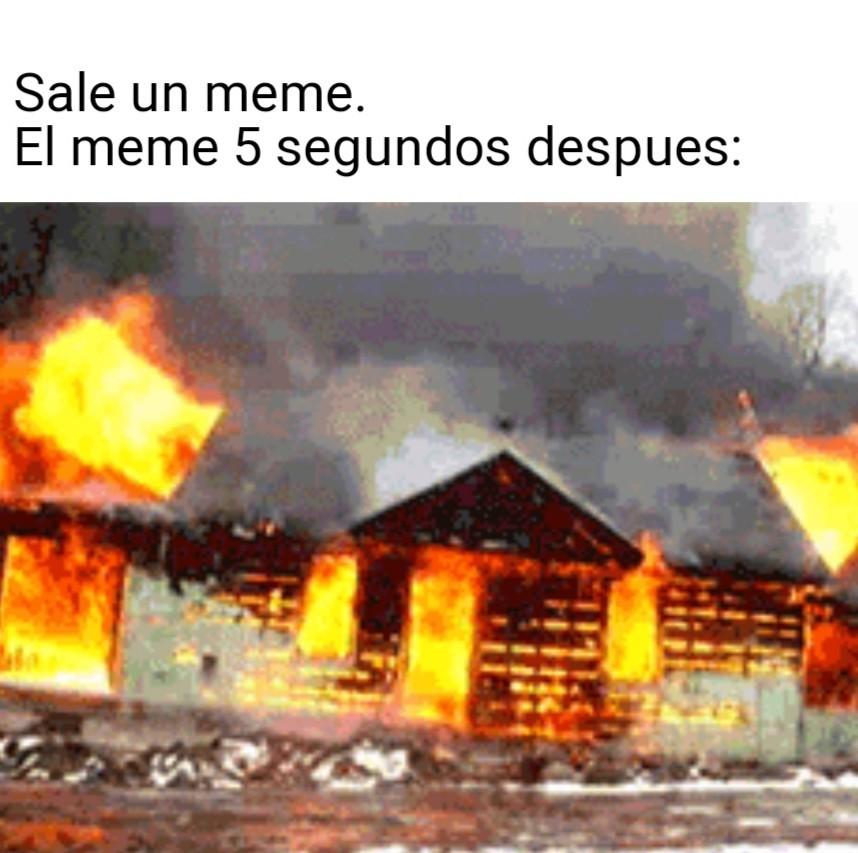 Título ¬÷¬ - meme