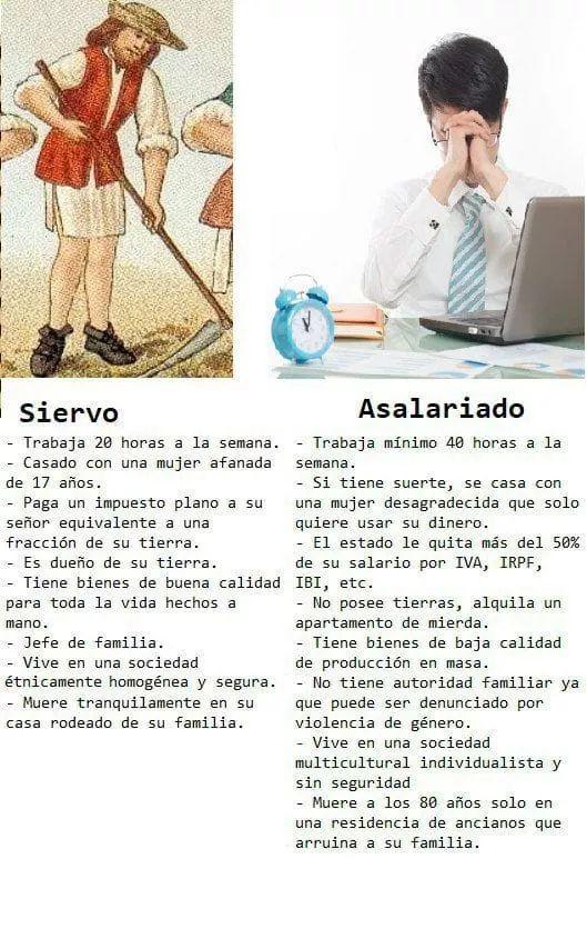 """NoOoOo pero mi internet :crying: "" - meme"