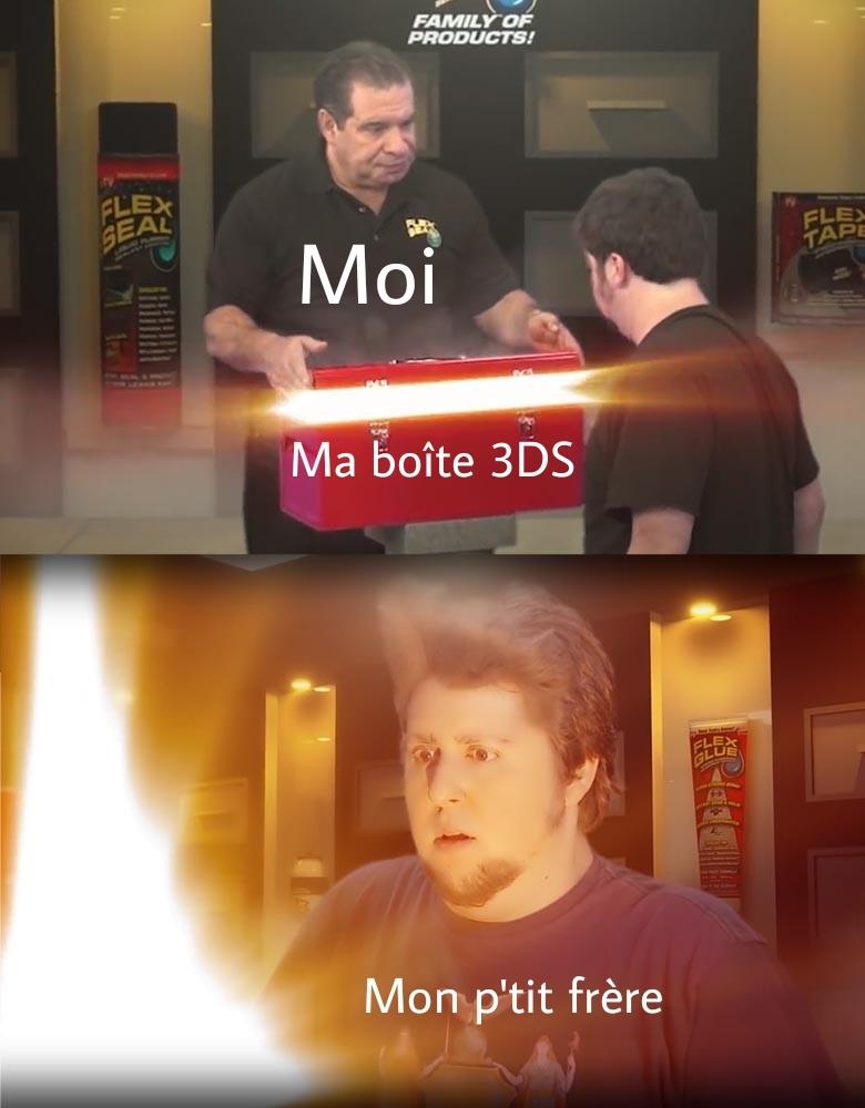 TVA - meme