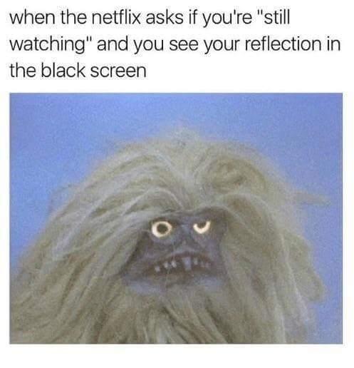 Uga - meme