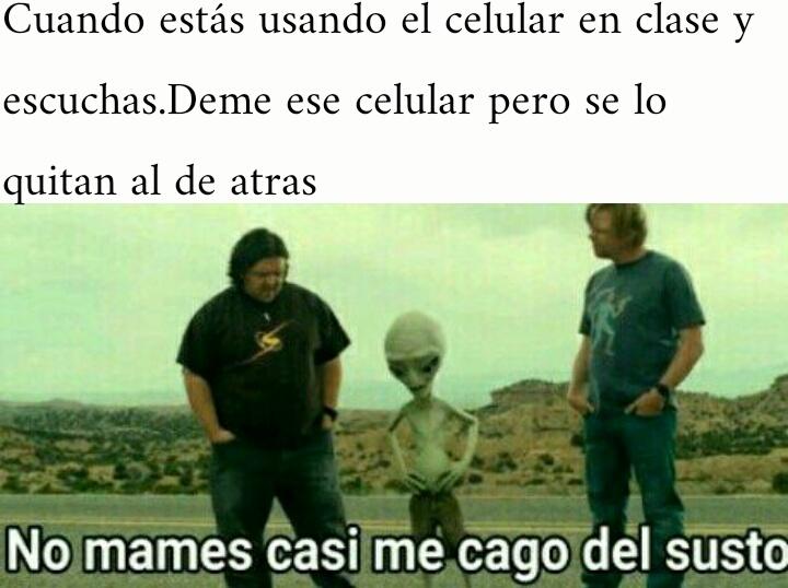 Lel? - meme