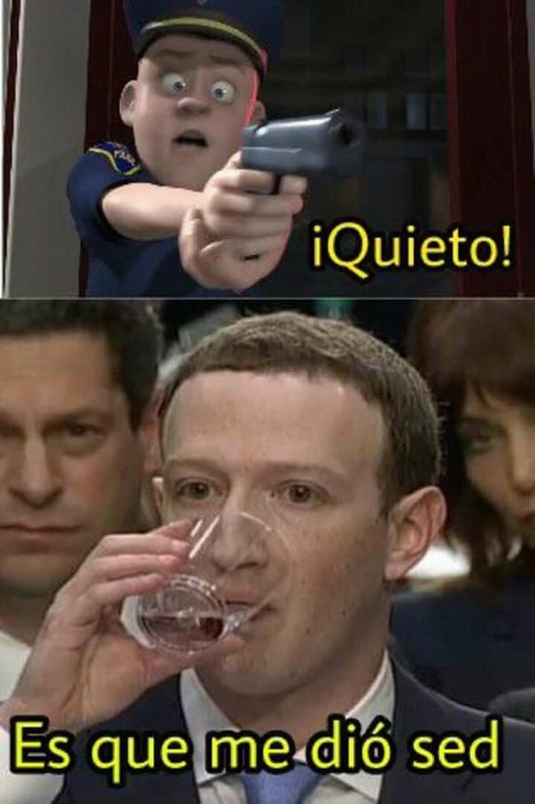 The increibles dos - meme