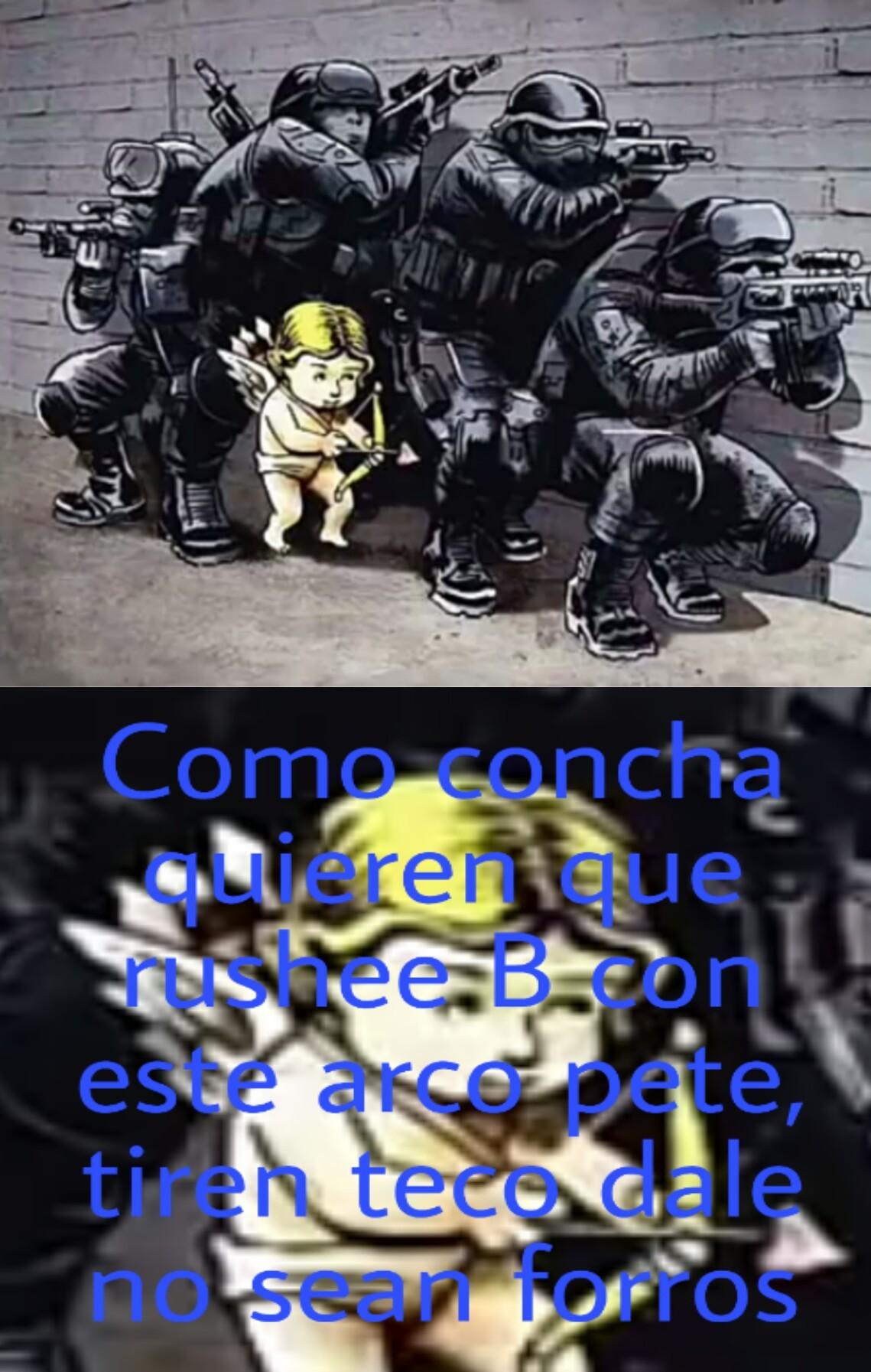 ._.teco - meme