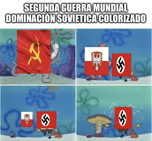N - meme