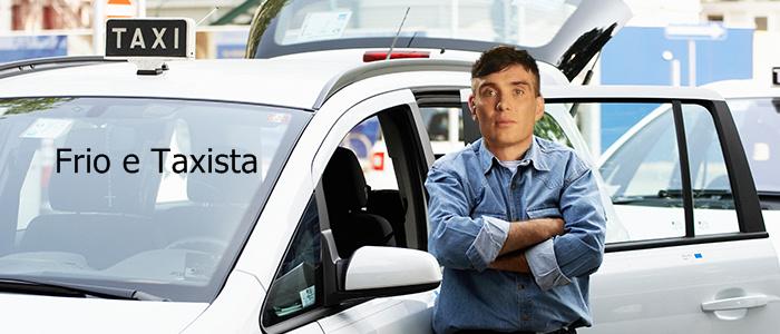 PIKA BLINDADA - meme