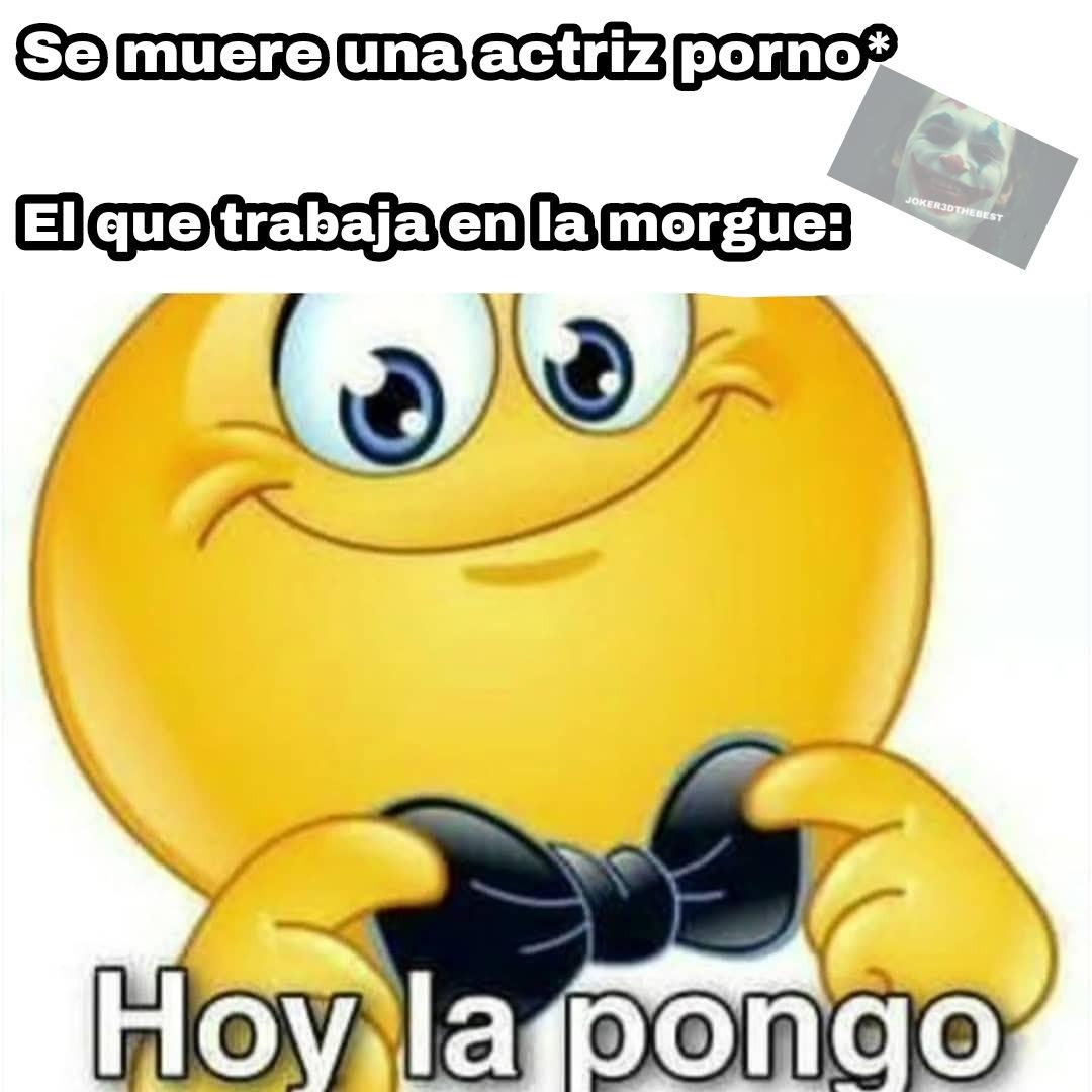 Karma rx amigos :) - meme