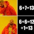 En math