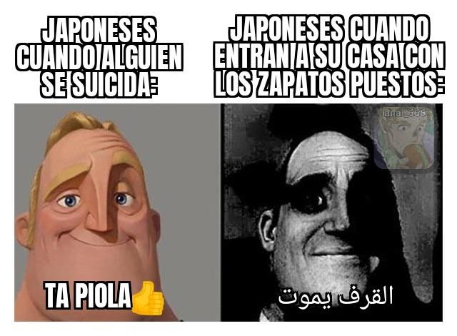 cالقرف يموت - meme