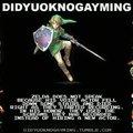 Nintendo!!!