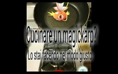 Epico :-) - meme